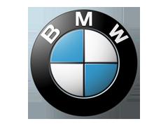 Diagnoza auto Bmw