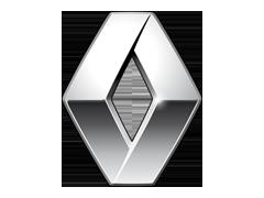 Diagnoza Auto Renault