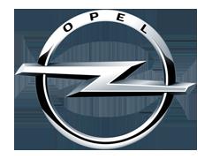 Diagnoza Auto Opel