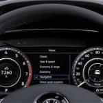 2018-Volkswagen-Tiguan-Guages-1024×576