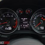 Audi-TT-S-line-Competition-instrument-cluster