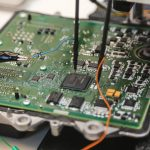 Marine-ECU-Repair-1024×682
