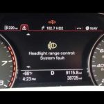 Diagnoza Auto Audi