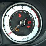 Diagnoza auto Fiat