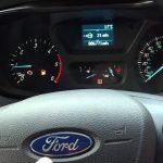 Diagnoza auto Ford