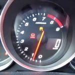 Diagnoza auto Mazda