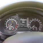 Diagnoza auto Seat