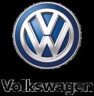 Diagnoza auto VW