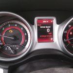 Diagnoza Auto Dodge