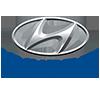 Diagnoza auto Hyundai