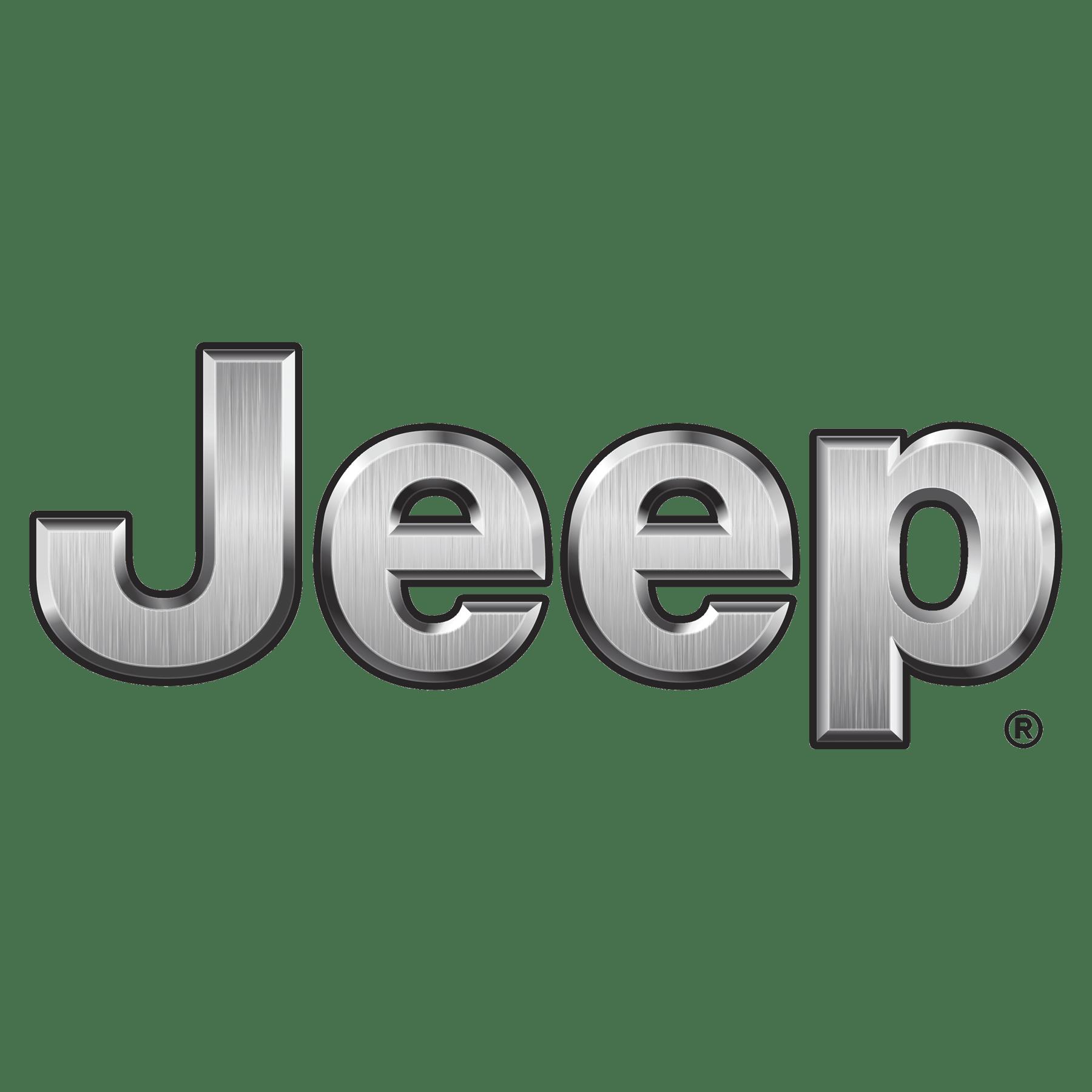Diagnoza Auto Jeep
