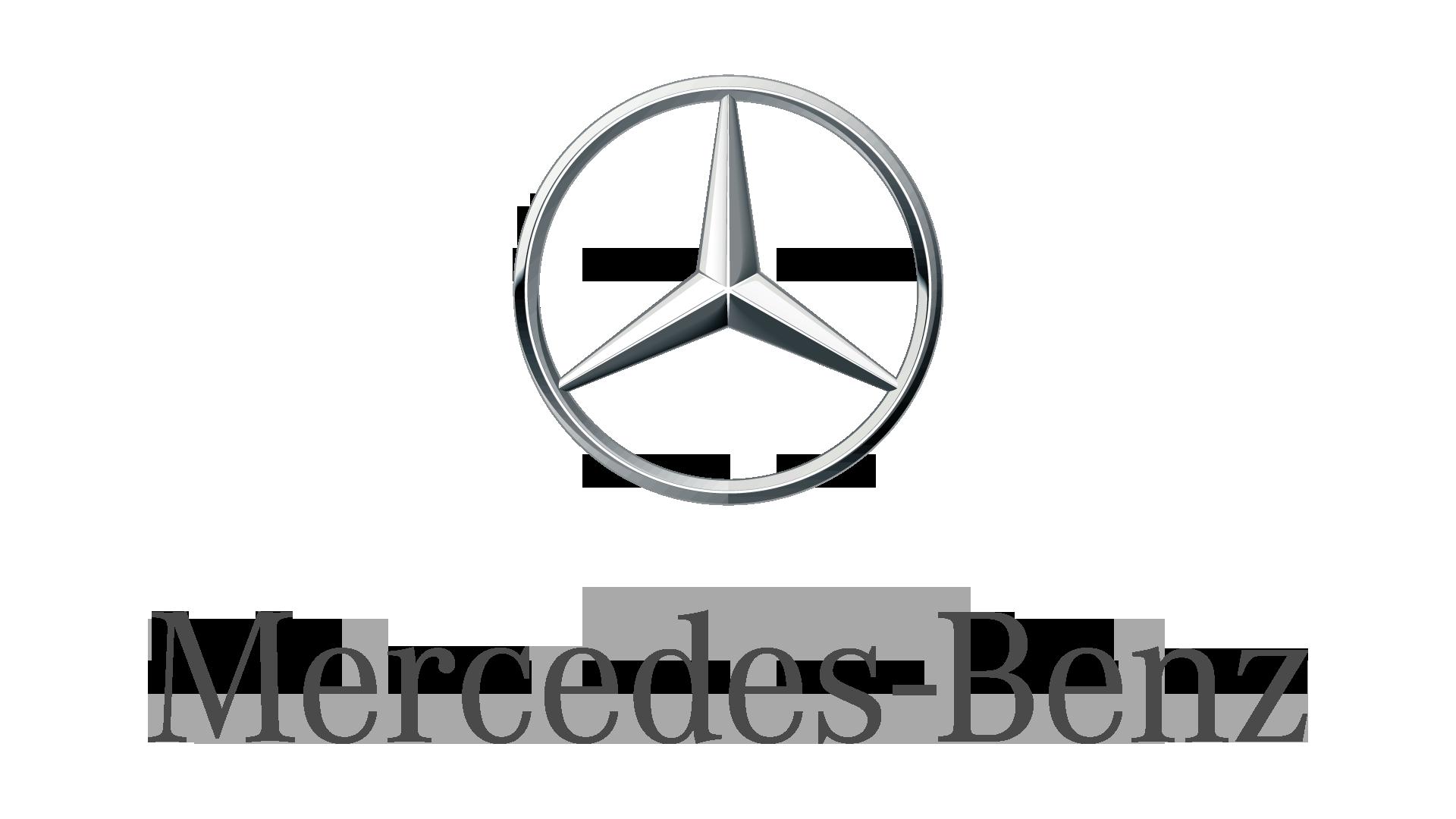 Diagnoza auto Mercedes-Benz