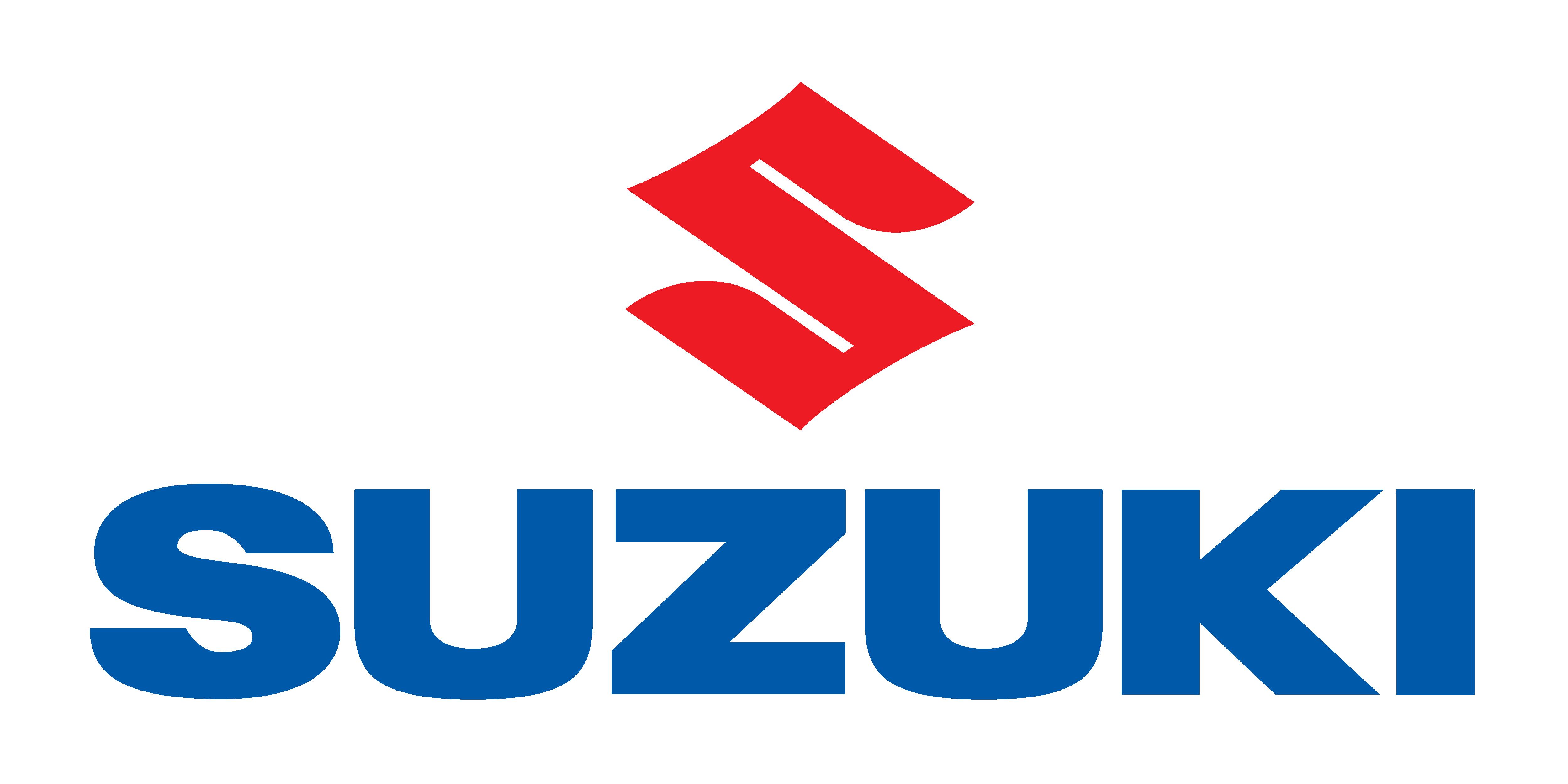 Diagnoza Auto Suzuki