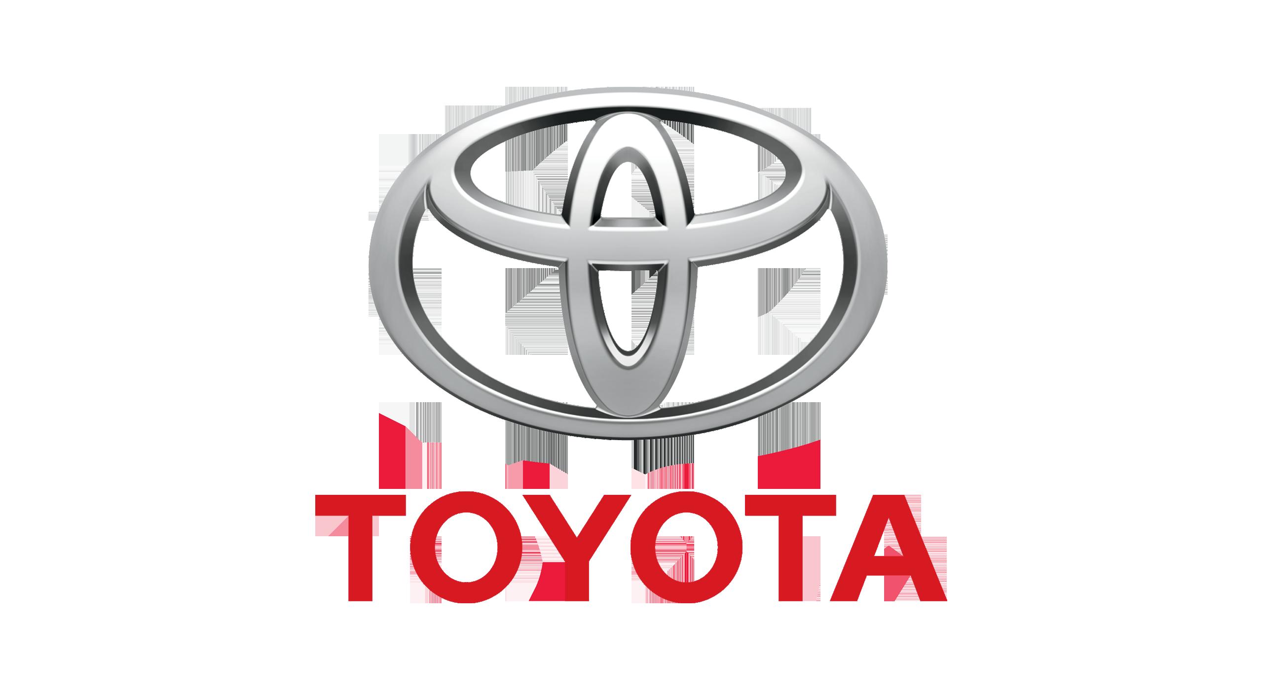 Diagnoza Auto Toyota