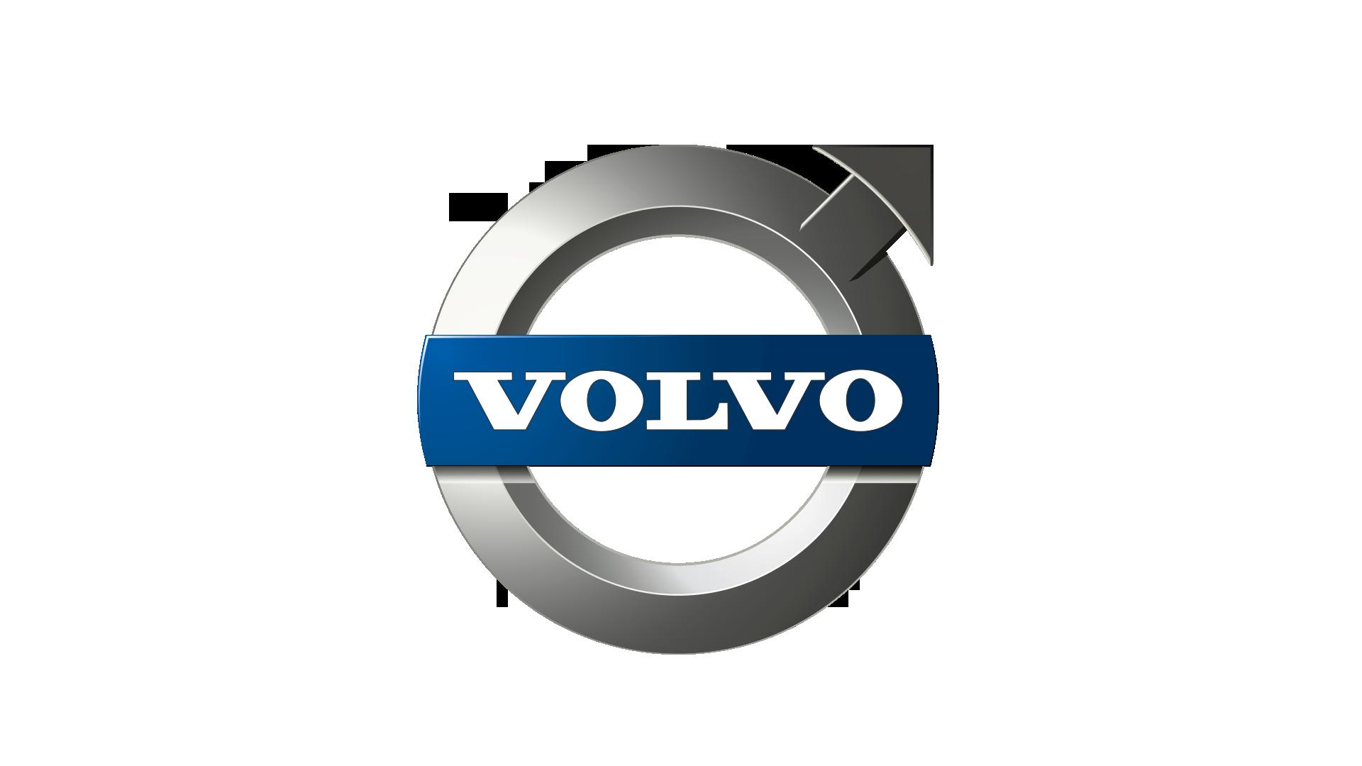 Diagnoza Auto Volvo