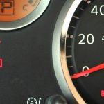 Diagnoza Auto Nissan