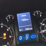 Diagnoza Auto Lexus