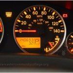 Diagnoza Auto Mitsubishi
