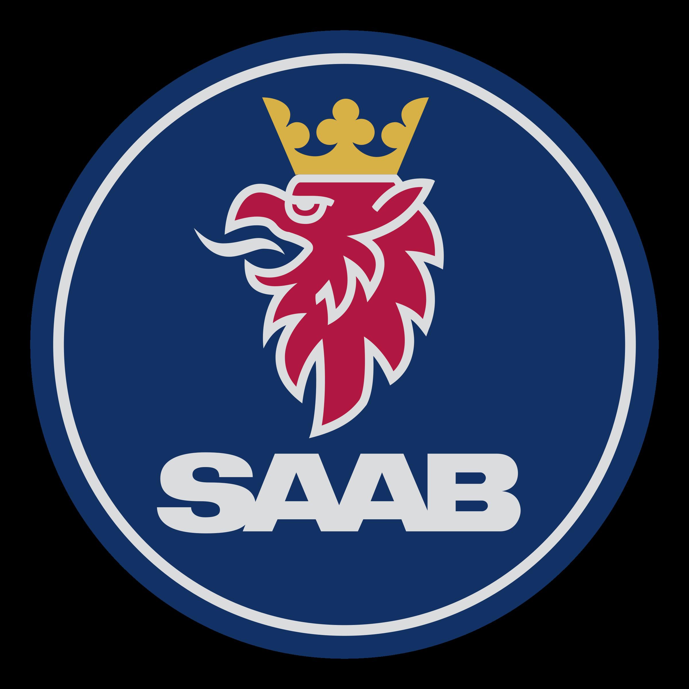 Diagnoza Auto Saab